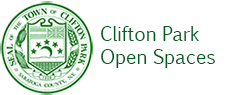 Clifton Park Open Spaces