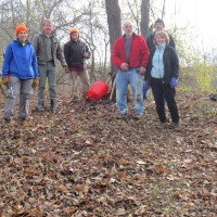 work group Friends of Mohawk Towpath Byway Nov 2015 IMG_1423